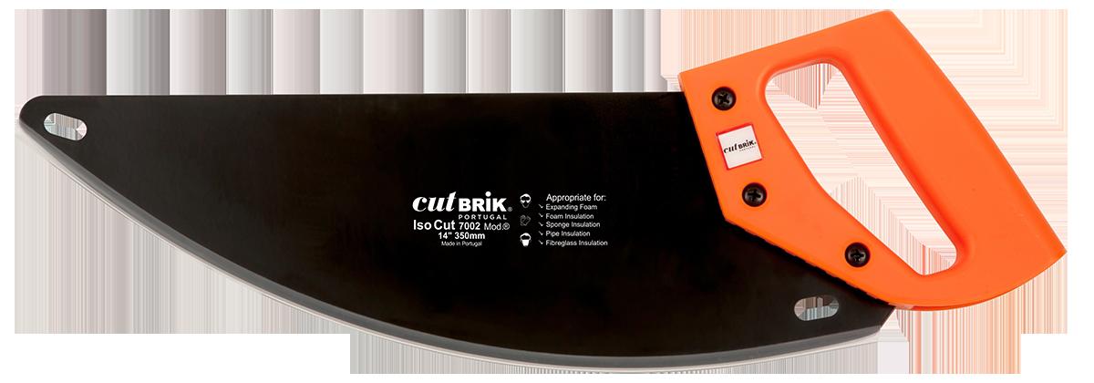 CutBrik Tools SA | Woodscape tools, Carpenter tools, Garden